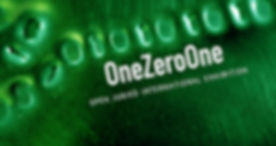 onezeroone-graphic.jpg