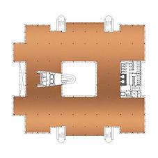 Ascent 2 Plans_.jpg