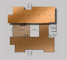 Ascent 1_Floor Plan New 2.png
