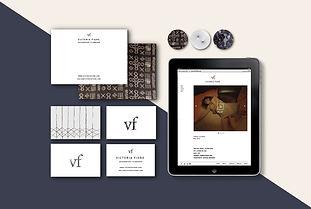 VF-Branding.jpg