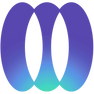 Future%20Tonic_Icon_12_edited.png