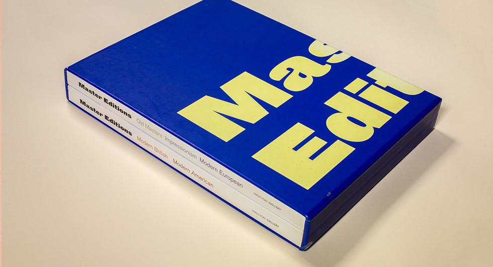 Mater-Editions-4.jpg