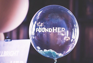 FoundHer-1160x737.png