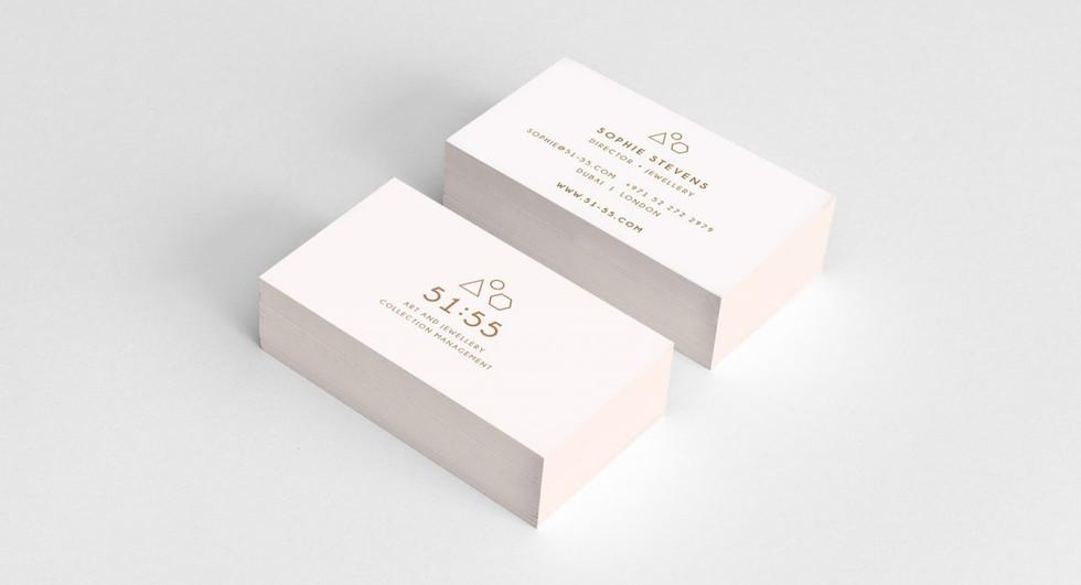 51-55-Business-Cards-2-1160x768.jpg