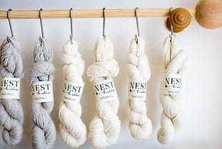 Nest-naturals-1160x768.jpg