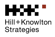 HK-new-logo_blanco.png