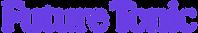 20200413_quinine_logo_10.png