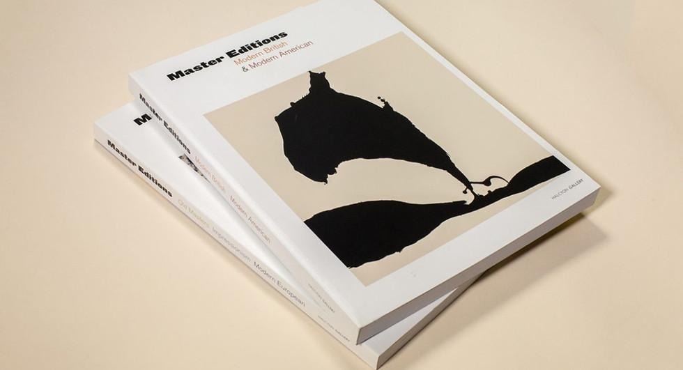 Mater-Editions-2-1-1160x768.jpg