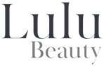 Lulu Beauty Logo.png