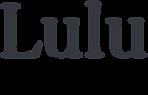 Lulu Beauty Logo.png