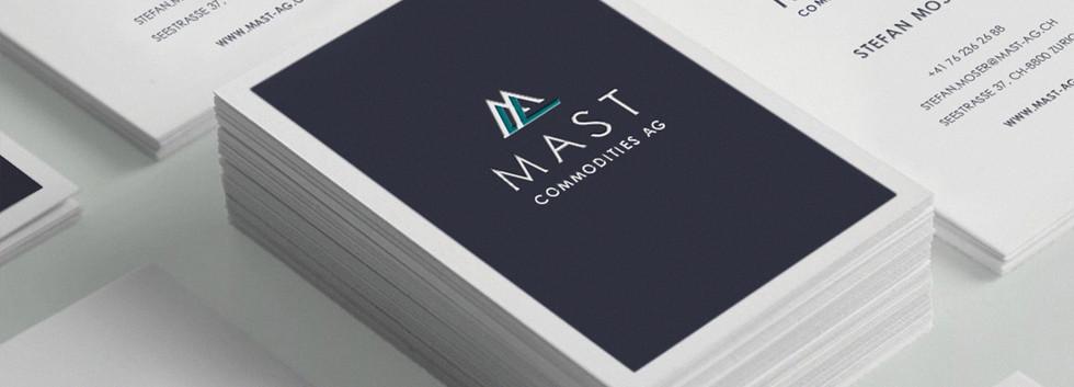 mast-2.jpg