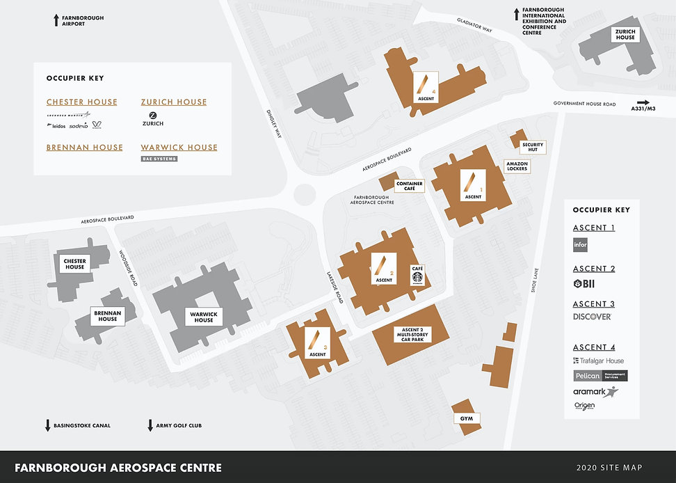 Ascent 2021 Site Map.jpg