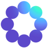 Future%20Tonic_Icon_9_edited.png