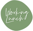 working lunch logo.png