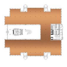 Ascent 2 Plans_3.jpg