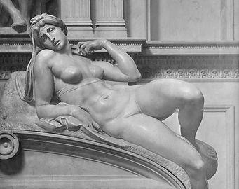 Alinari_Medici_tomb_Aurora_edited.jpg