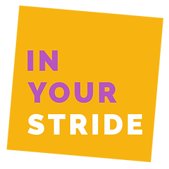 IN YOUR STRIDE LOGO.png