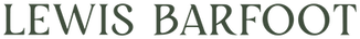 Lewis Barfoot_Logo_Green_Wide.png