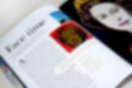 Bonhams-Magazine.jpg