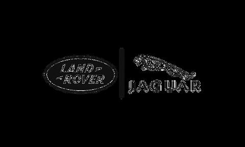 Logos_.png
