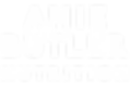 Amie Butler Nutrition Logo.png