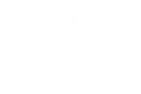 Amie Butler Nutrition Logo.png