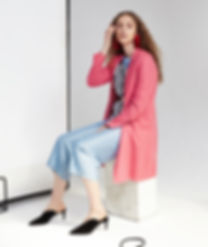 Fashion stylist, contempory style, fashion editorial, photography