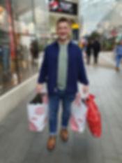 Chris bags.jpg