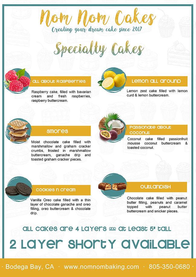 specialty cakes.jpg
