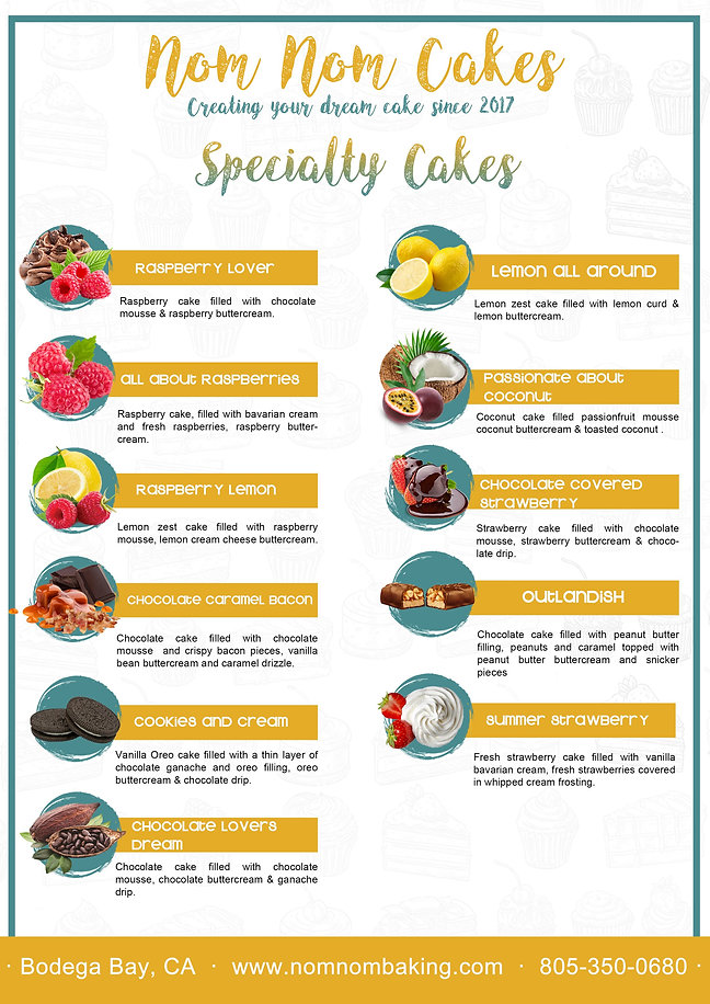 specialty cakes no pricw.jpg