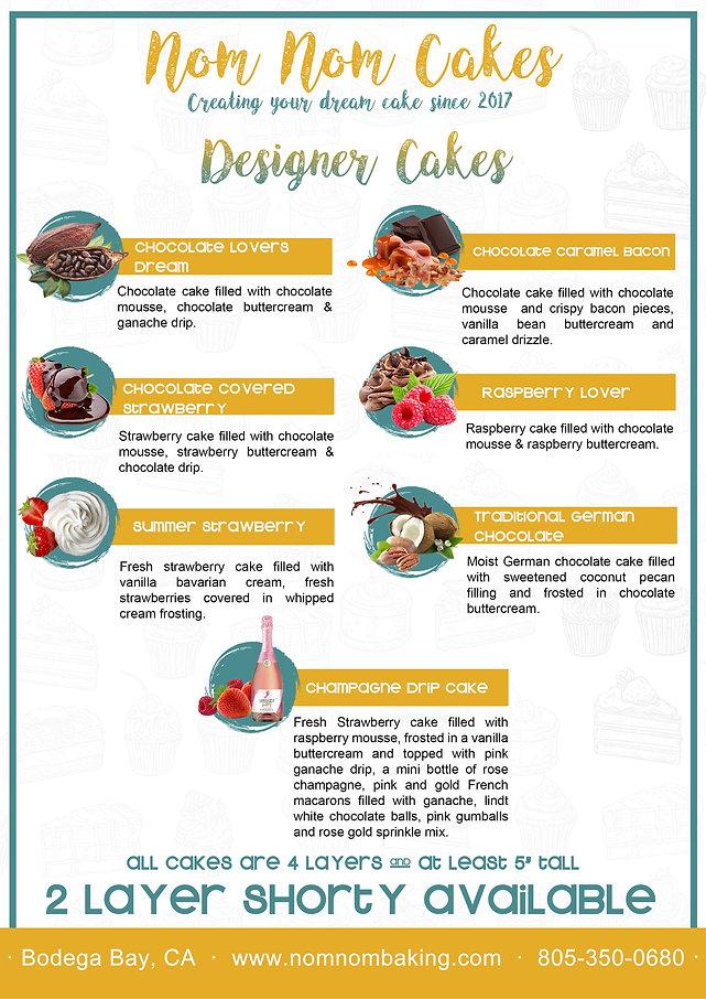 designer cakes.jpg