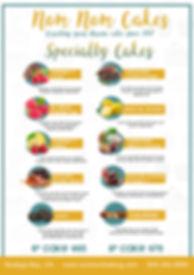 specilty cakes updated.JPG