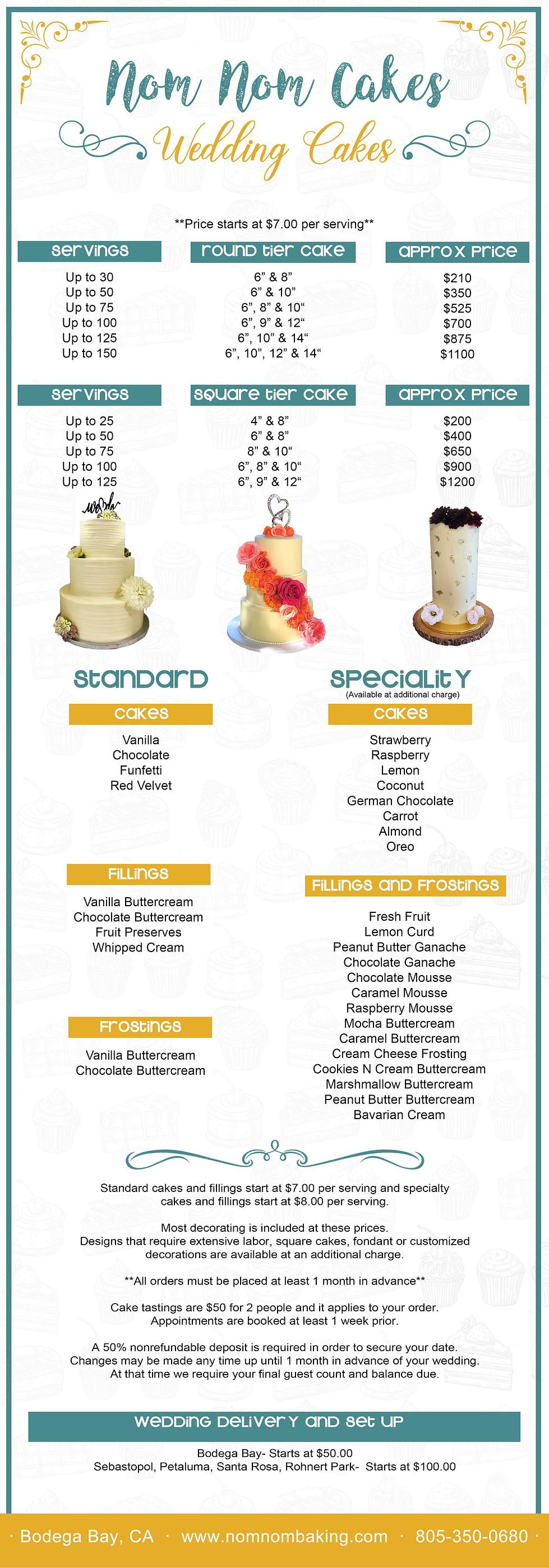 Wedding-cakes-website.jpg