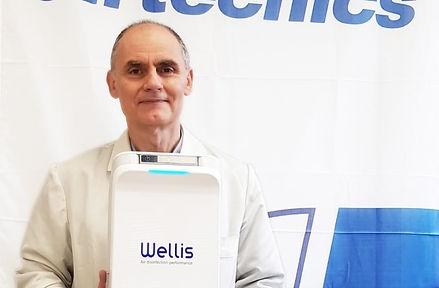 wellisair-air-surfaces-disinfection-puri