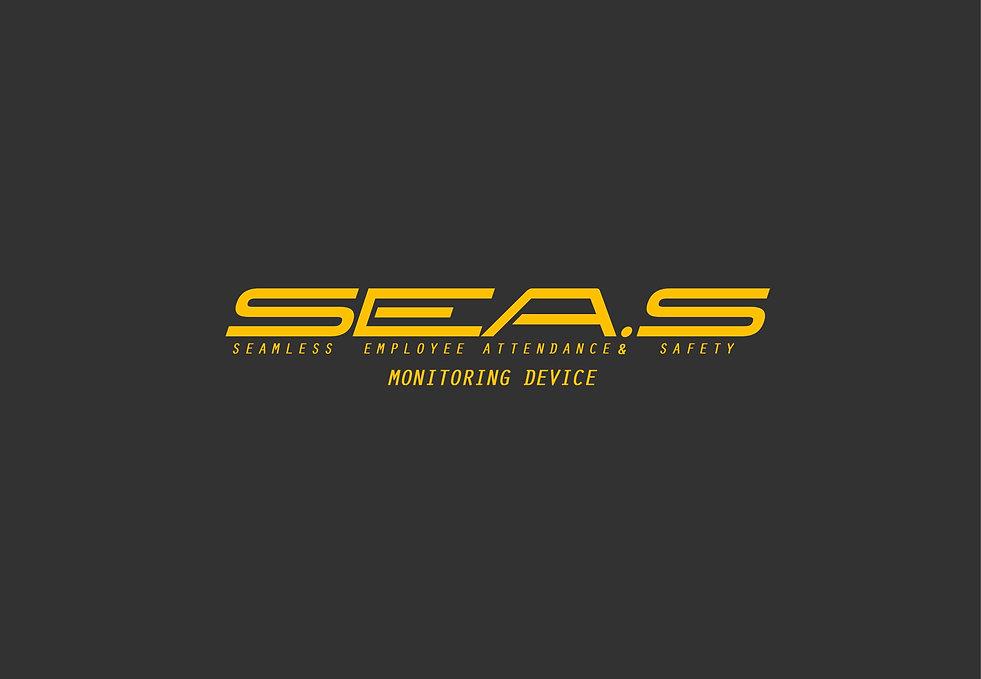 SEA.S - SEAMLESS EMPOLYEE ATTENDANCE & S