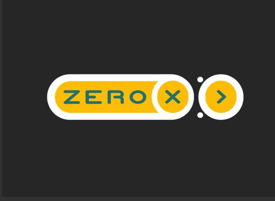 ZERO%20X%20-%20PORTABLE%20SWAB%20COLLECT