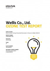 O3-TEST-REPORT-tested-by-USA-regulation-