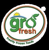 GroFresh logo.png