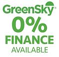 greensky-2.png