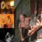 Scarlett Acoustic Band Rhode Island
