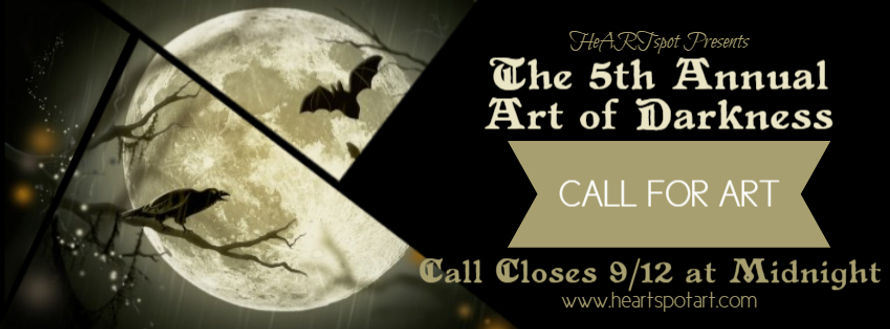 Copy of Halloween Contest Facebook Cover Photo - Made with PosterMyWall.jpg