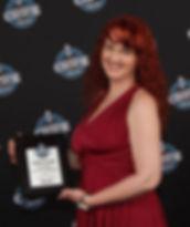 heartspot award 1.jpeg