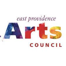 arts council.jpg