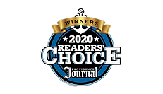 readers_choice_2020.png