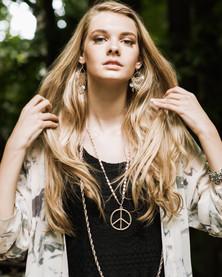 Madelyn Michael Makeup