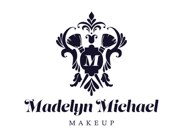 Madelyn Michael Makeup
