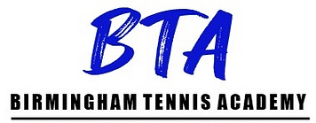 BTA%20-%20logo%20updated_edited.png