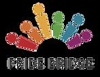 pride bridge logo mother.png
