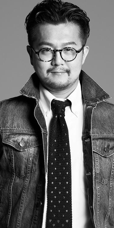 松中権(認定NPO法人グッド・エイジング・エールズ代表)