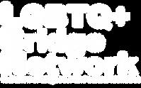 LBN Logo(white).png